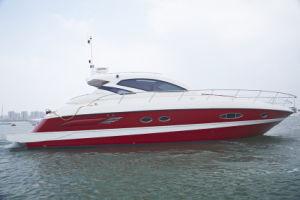 Seastella 46′ Luxury Sport Yacht pictures & photos