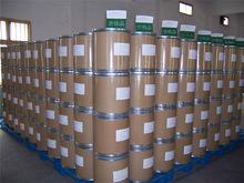 Anthelmintics Praziquantel for Treating Schistosomiasis CAS 55268-74-1