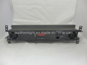 5PCS 10W RGB 3in1 LED Matrix Light pictures & photos