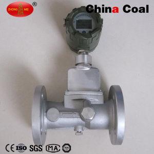 D8800 Digital Vortex Measuring Liquids Turbine Flowmeter pictures & photos