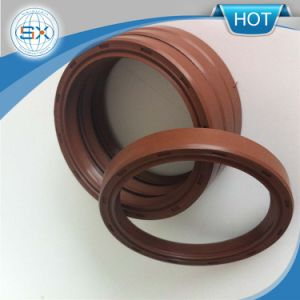 Mechanical Pump Oil Seal From China Factory pictures & photos