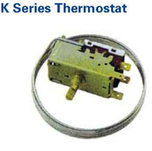 K54 L2044 Mechanical Thermostat for Refrigerator pictures & photos