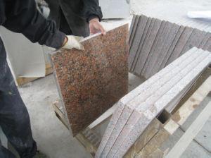 Baldosas de granito pulido baldosas de granito pulido for Baldosas de granito