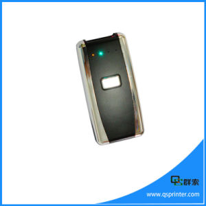 Mini Bluetooth Long Range Wireless Barcode Scanner pictures & photos