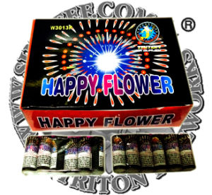 Happy Flower Fireworks Toys Fireworks Factory Direct Price pictures & photos