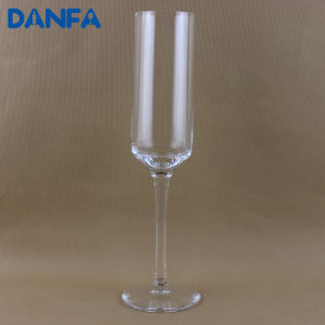 250ml Champagne Flute (CF018) pictures & photos
