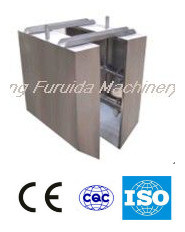 Stainless Steel Carcass Washing Machine for Poultry Slaughtering Line pictures & photos