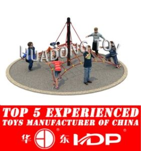 Child Fitness Equipment Playing Net HD15b-104c pictures & photos