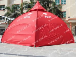 2013 High Quality Dome Tent (DT66) pictures & photos