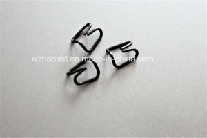 Switch Outlets of Various Conventional Unconventional Springs pictures & photos