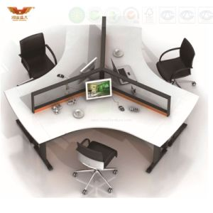 China modern office call center for four person seats l for Incredible modern office table product catalog china