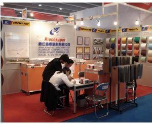 1000series 3000series Alucosuper Vasious Colors Aluminum Coil pictures & photos