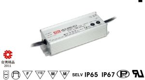 Waterproof CE LED Power Supply pictures & photos
