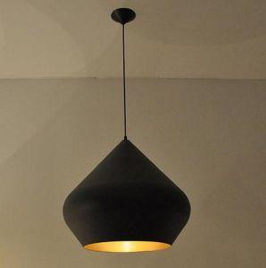 Modern Diamond Aluminum Pendant Lamp (WHP-856) pictures & photos