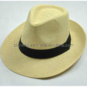 Straw Hat (ZSSH-0050)