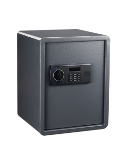 Digital Office Safe with CE Certificate pictures & photos