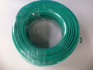 Electric Wire Conductor Shield Wire pictures & photos