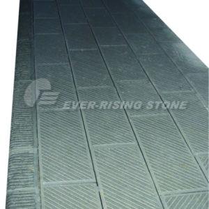 China Sandstone Copings, Sandstone Pavers