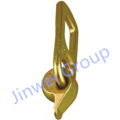 Lifting Clutch in Precasting Concrete Accessories pictures & photos