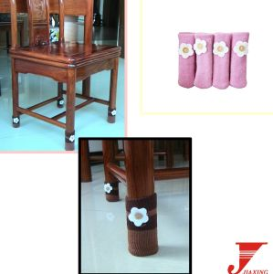 High Quality Tables and Chairs Cloth Mat pictures & photos