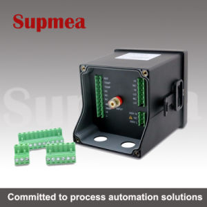 Soil pH Meter Temperature Controller Salinity Meter pH Controller with Dosing Pump pictures & photos