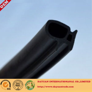 Foam Sealing Strip for Vehicles