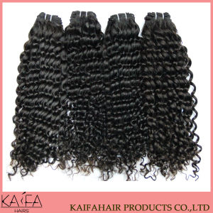 New Style Spring Curly Hair Extensions