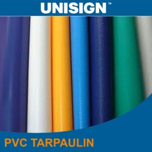 Side Curtain of PVC for Trucks pictures & photos