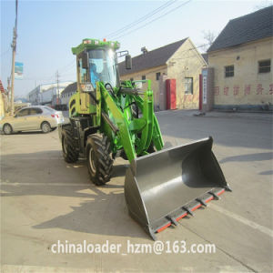 Hzm China Factory Bulldozers for Sale pictures & photos