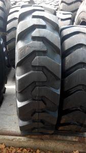G-2/L-2/E-2 13.00-24 14.00-24 17.5-25 Tt Tl Otr Tyre pictures & photos