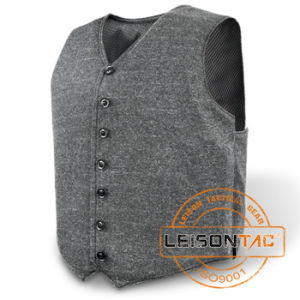 Bulletproof Waistcoat Nij and ISO Standard pictures & photos