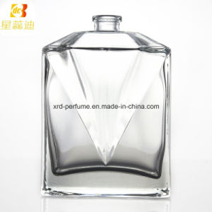 Factory Fashion Design Perfume Bottle pictures & photos