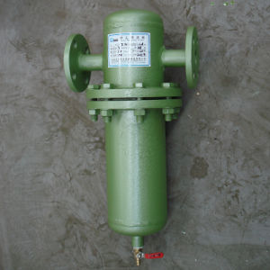 Zhengda Dust Filter for Industrial/Chemical