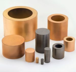 Solid or Hollow Cylinders Bearing pictures & photos