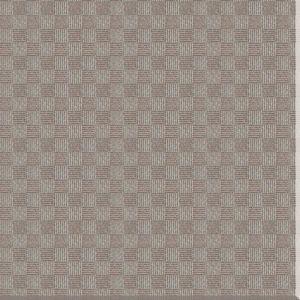 Foshan Matt Rustic Porcelain Tile (DY6021) pictures & photos