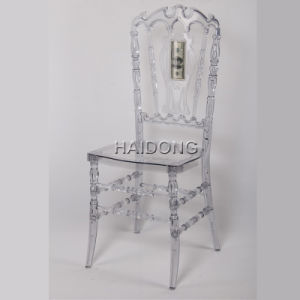 New Design China Wedding Royal Chairs Wedding Chiavari Chair pictures & photos