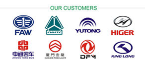 Zhenyuan Auto Wheel Factory of Steel Wheel pictures & photos