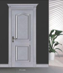 2014 High Quality Door Manufacture Wood Composit Door Interior Door pictures & photos