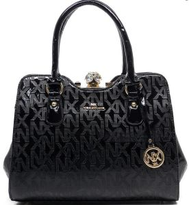 Best Leather Handbags on Sale Fashion Handbags on Sale Nice Discount Leather Handbags pictures & photos