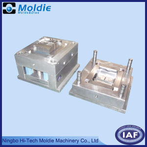 Mould for Plastic Injection Product pictures & photos