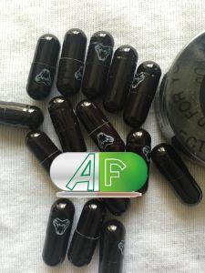 Black Mamba Hyperrush Fat Burner Slimming Capsule, 90 Capsules pictures & photos