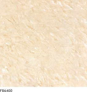 Non Slip Marble Bathroom Floor Tiles Wall on Sale pictures & photos