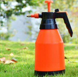 1.5L Garden Air Pressure Compression Sprayer (HT-1.5K) pictures & photos