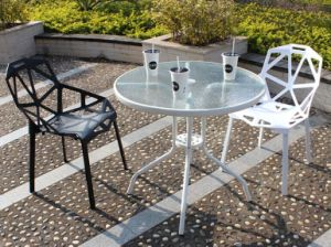 Outdoor Furnitture, Dining Table, Coffee Table pictures & photos