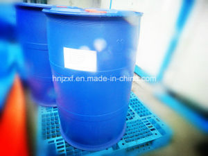 Sorbitol Liquid Dextrose Mono Malto Dextrin pictures & photos