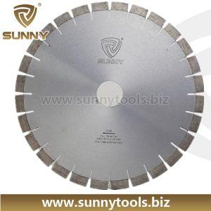 Sunny Granite Arix Diamond Saw Blade (SY-DSW-011) pictures & photos