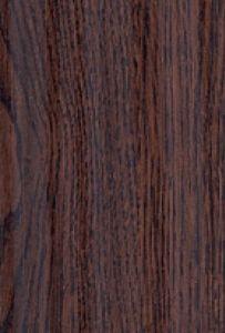 12.3mm U Groove AC3 Handscraped HDF Laminate Floor E1 pictures & photos