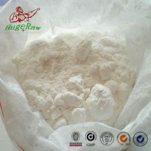 Factory Direct Sales17A-Methyl-Drostanolone 17A-Methyl-1-Testosterone Powder pictures & photos