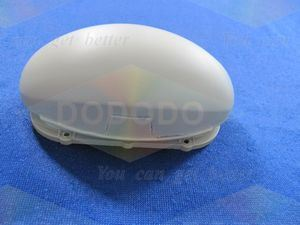 Ultrasound Curved Array Probe Lens for Iu22/HD11 Probe (PHILIPS 3D6-2) pictures & photos