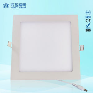 Wholesale LED Bulb 24W/36W Panel Light Good Quality Energy Saving Lamp pictures & photos
